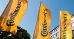 Continental will ab 2023 mehr als 1 Milliarde Euro sparen