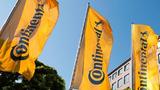 Continental will ab 2023 jährlich mehr als eine Milliarde Euro einsparen, was sich auf rund 30.000 Arbeitsplätze auswirkt.