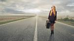 Der lange Weg von Frauen in die IT