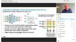 Das erfolgreiche Tape-out von AnIA markiert einen wichtigen Schritt in Richtung Validierung von Analog in Memory Computing (AiMC)