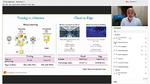 Zusammenfassung der Leistungsdaten des AnIA von Imec, realisiert im 22FDX-Prozess von Globalfoundries