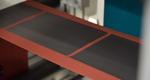 Optimiertes Trocknungsmanagement in der Elektrodenherstellung