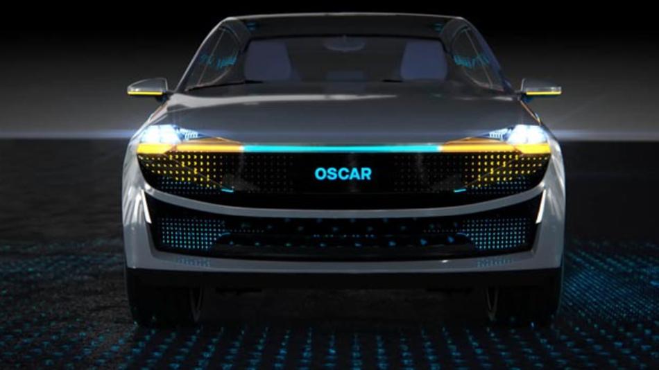 Osram Opto Semiconductors bringt die Nachfolgegeneration der Oslon Compact PL und weitere Varianten der Oslon Black Flat S auf den Markt, um die Marktdurchdringung von LEDs bei Frontscheinwerfern voranzutreiben.