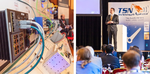 Internationale TSN-Konferenz 2020