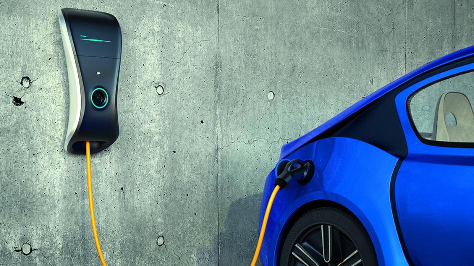 Das >>Wie<< des Ladens hat einen immensen Einfluss auf die Lebensdauer von Akkus in Elektroautos.