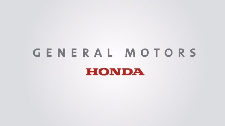 Eigentlich wollten GM und Honda nur zwei Elektroautos zusammen bauen, jetzt soll die Partnerschaft deutlich ausgeweitet werden.
