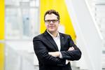 Ralf Winkelmann in den Vorstand berufen