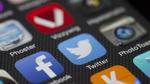 Rekordumsatz für deutschen App-Markt