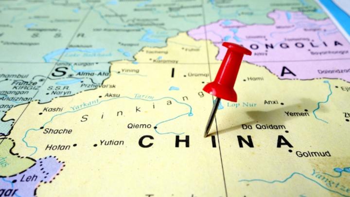 Neue Anlaufstelle China: Data Modul hat in Shanghai ein neues Werk mit Produktion eröffnet.