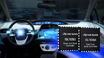 Synchronregler für Always-On-Automotive-Systeme