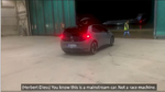 Keine VW-Tesla-Kooperation geplant