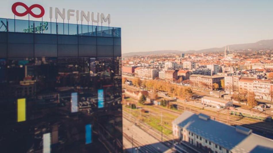 In der Hauptstadt Zagreb arbeitet Porsche Digital ab sofort mit Infinum an neuen digitalen Geschäftsmodellen.