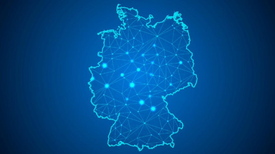 Gesprochen wird über digitale Souveränität seit mehreren Jahren, eine fundierte Analyse der Ausgangslage steht für das deutsche Staatswesen allerdings noch aus.