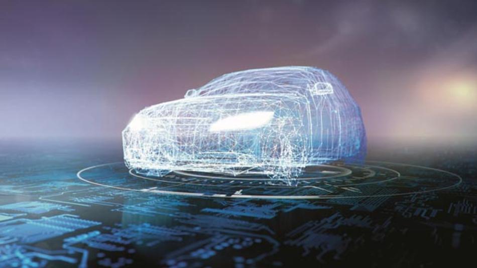 Der Anteil von Software und Elektronik im Fahrzeug wird zukünftig weiter steigen. Mit der Gründung einer eigenen Software-Einheit will Hella seine unternehmensweiten Entwicklungstätigkeiten im Software-Bereich harmonisieren sowie einheitliche, bereichsübergreifende Prozessstandards und Methoden definieren.