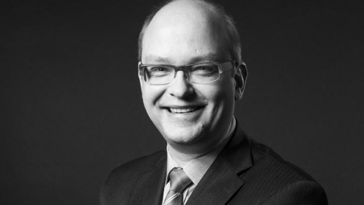 Thomas Möller, Steinel