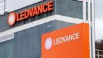 Investor übernimmt Ledvance-Werk Eichstätt