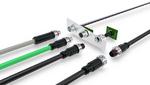 Einigkeit bei M12-Push-Pull-Steckverbindern?