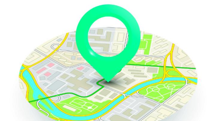 NDS.Live wird ein Standard zum Einsatz von Echtzeit-Navigationsdaten.