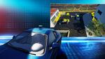 dSpace unterstützt Velodyne-Programm »Automated with Lidar«