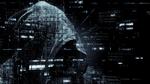Cyber-Sicherheit in Gefahr