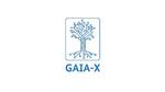 GAIA-X-Organisation gegründet