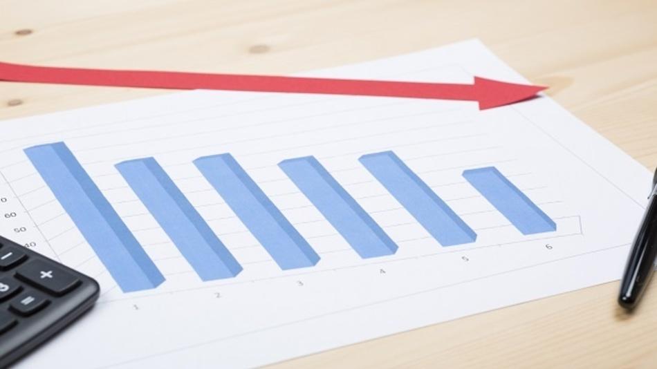 Der AMA Verband meldet die Branchenentwicklung im zweiten Quartal 2020: Sowohl die Umsatz- als auch die Auftragslage zeigen sich negativ.
