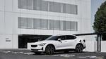 Polestar offenbart vollständige Ökobilanz seiner E-Fahrzeuge