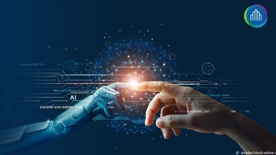 Master-Studiengang Mensch-Computer-Interaktion ab 2021