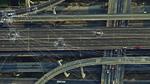 Verkehrssituationen im Millisekundentakt voraussagen