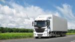 Bosch und Weichai Power steigern Wirkungsgrad von Dieselmotor