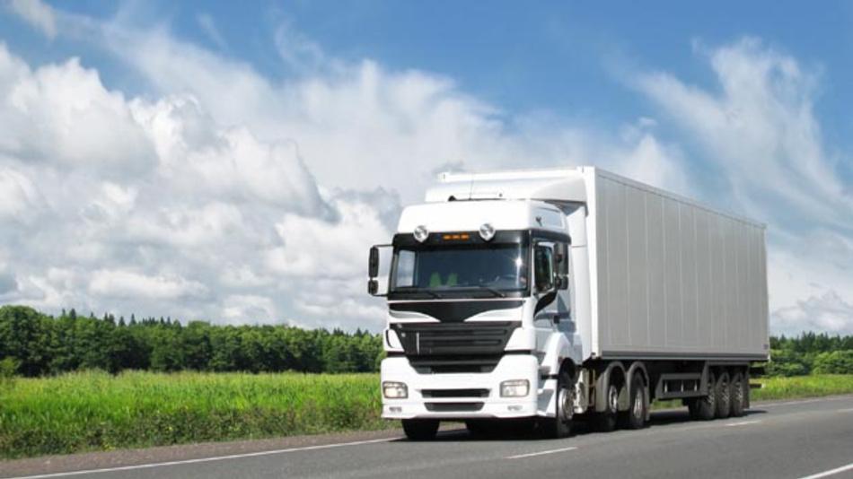 Bosch und Weichai Power haben seit 2018 an der Steigerung des Wirkungsgrads von Lkw-Dieselmotoren gearbeitet und konnten nun eine Steigerung von vier Prozent verzeichnen.