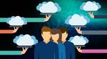 Mit der Multi Cloud neue Potenziale im Unternehmen freisetzen