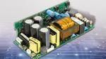 """""""Smarte"""" Netzteile als Energie- und Datenquellen"""
