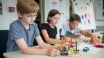 Schülerlabor will Informatikverständnis steigern