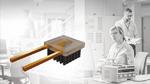Rapid Packages für Leistungselektronik