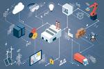 Sichere Datenkommunikation und Fernwartung für das IIoT