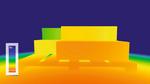 Sick und Microsoft kooperieren bei 3DToF