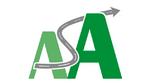 Automotive-SerDes-Standard mit integrierter Sicherheit