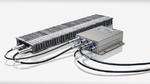 Testtechnologien für Brennstoffzellen-Controller kombinieren