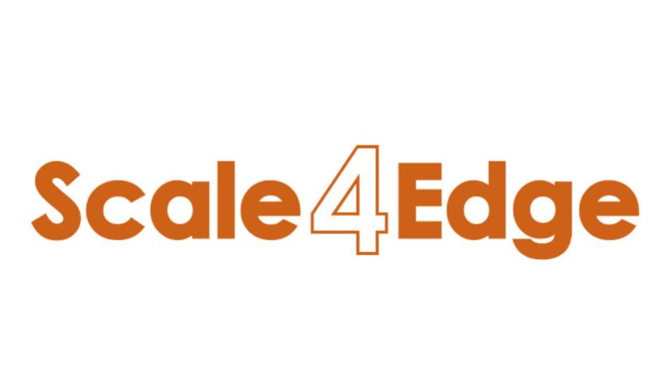 Vertrauenswürdige Prozessoren für das Internet der Dinge sind das Ziel des BMBF-Projekts »Scale4Edge«.