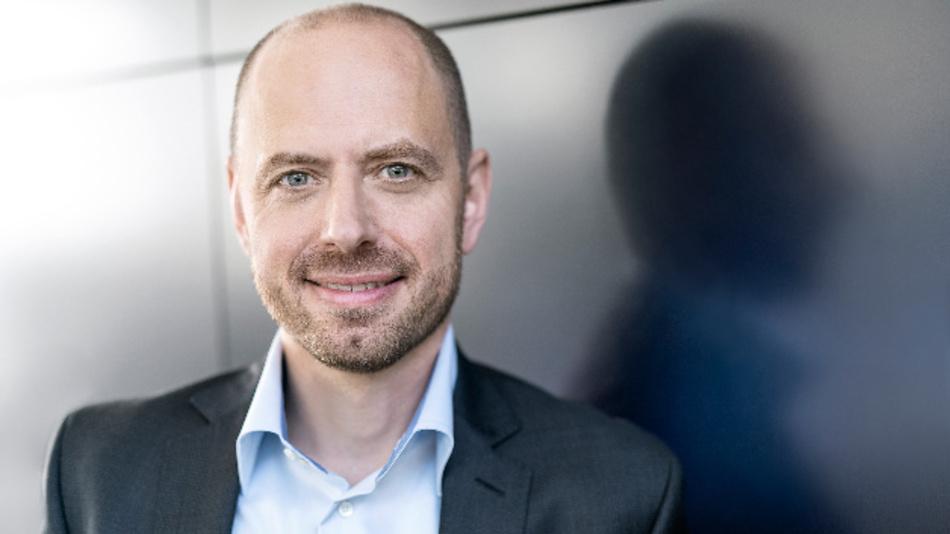 Christian Bruch, Siemens Energy: »Für jeden der möglichen Standorte in Deutschland gab es gute Argumente. Mit der Wahl für Berlin verknüpfen wir die historischen Wurzeln von Siemens Energy mit der Gestaltung der zukünftigen, nachhaltigeren Energiewelt.«