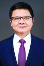 Wang_David20 Huawei