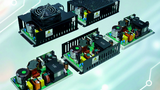 TDK-Lambda/Hy-Line Computer Power