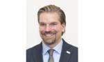 Mirko Kloss ist Business Development Manager Operational Technology DACH bei Fortinet.