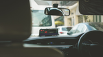 Künstliche Preissteigerungen bei der Taxi-App Uber