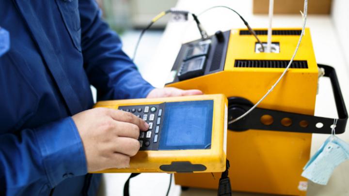 Hioki erweitert sein Netzwerk aus Servicepartnern durch eine Full-Service-Vereinbarung mit Testo Industrial Services.