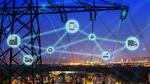 Gehören Zentralnetzteile bald zur Vergangenheit?