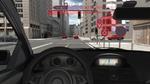 Hella verkauft Geschäftsbereich an Car.Software Org