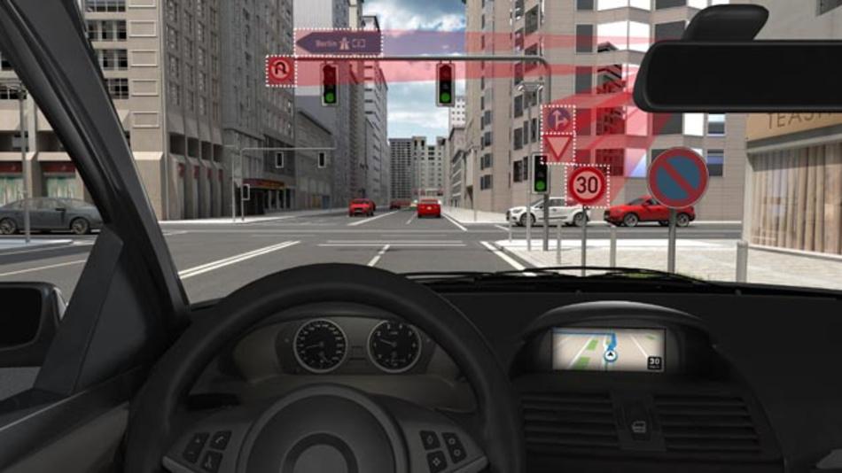 Automobilzulieferer Hella veräußert den Bereich Frontkamera-Software an die Car.Software Org von Volkswagen. Das Unternehmen wird aber weiterhin in Themen wie automatisiertes Fahren, Elektromobilität, Software oder Digitalisierung investieren.