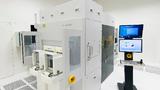 Das erste maskenlose Lithographiesystem für die Hochvolumenproduktion (HVM) von EV Group erreicht einen bis zu fünfmal höheren Durchsatz im Vergleich zu derzeit verfügbaren maskenlosen Belichtungssystemen.